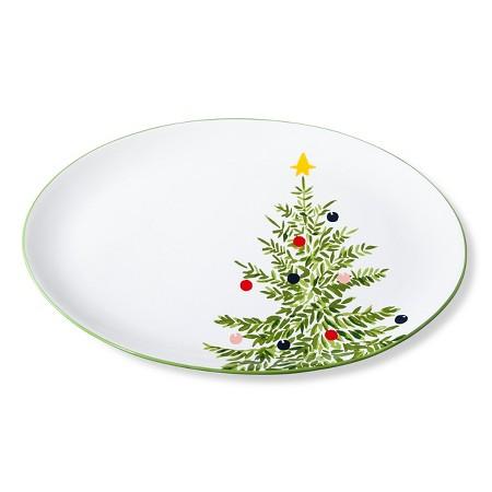 target plate.jpg