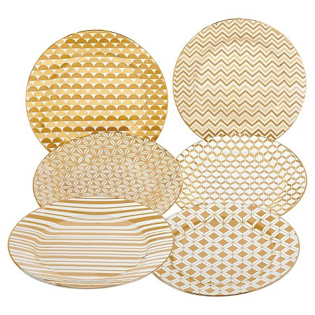 target plates 2.jpg