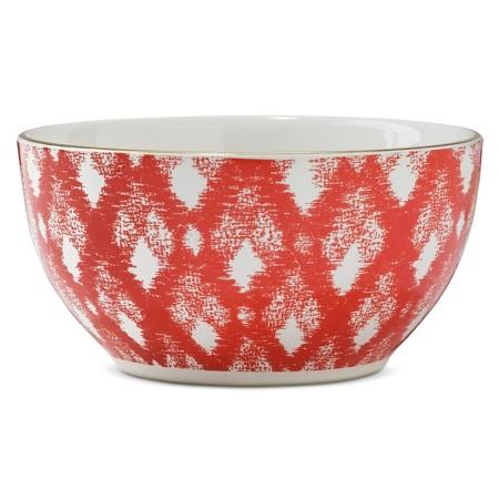 target bowl 2.jpg