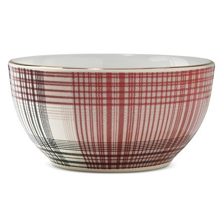 target bowl 3.jpg