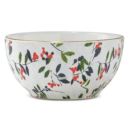 target bowl.jpg