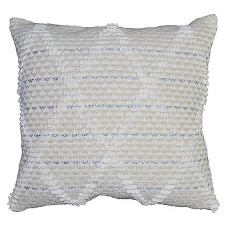 target pillow 2.jpg