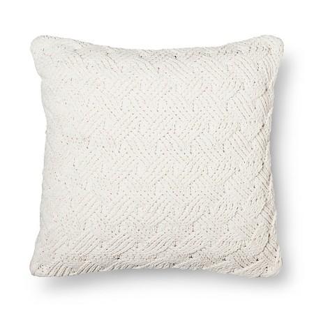 target pillow.jpg