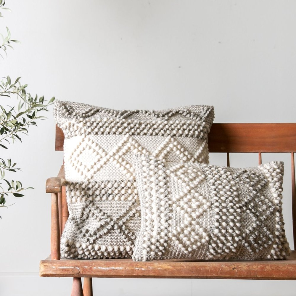 magnolia home pillows.jpg