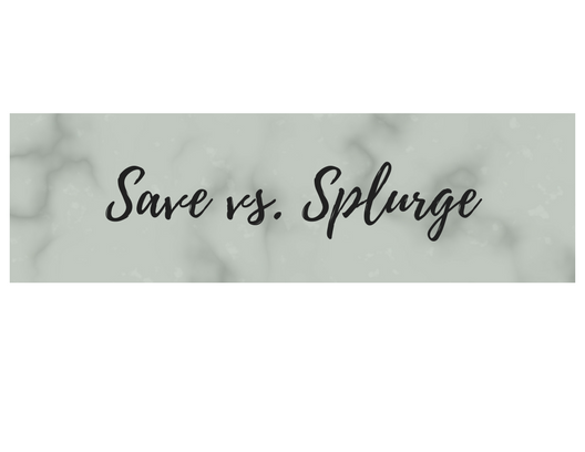 Save vs. Splurge.png