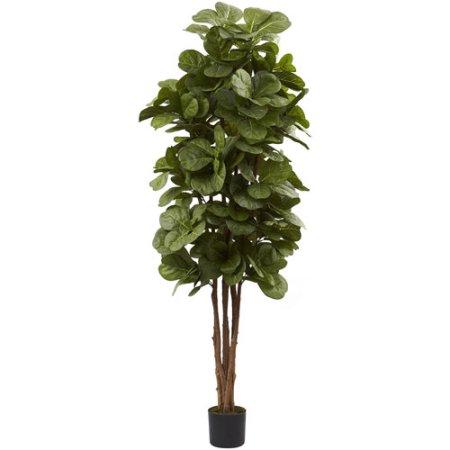wlamart faux fiddle leaf tree 79.53.jpg