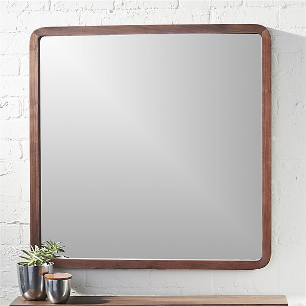 crate and barrel mirror 149.00.jpg