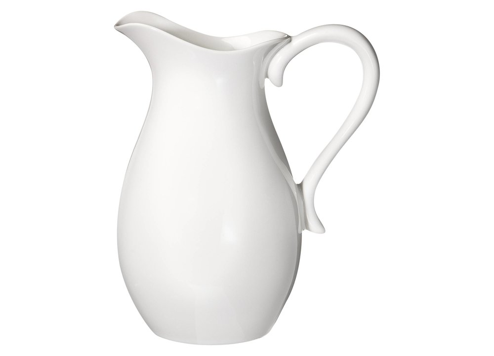 13.99 pitcher.jpg
