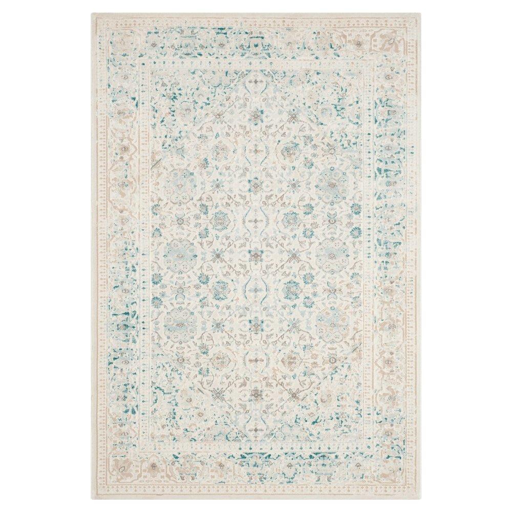 target rug 2.jpg