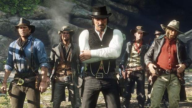 Red-Dead-Redemption-2-Gang-Hideouts-Locations-Guide.jpg