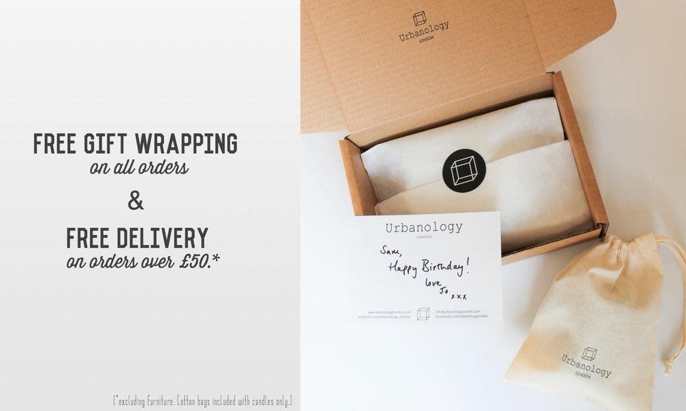 gift wrap banner.jpg