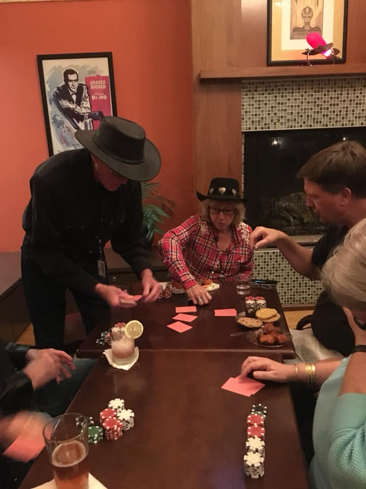 poker thelma.jpg