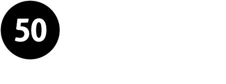 50sqft_Logo_WHITE.png