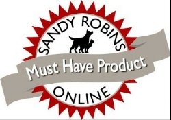 Sandy Robins Online