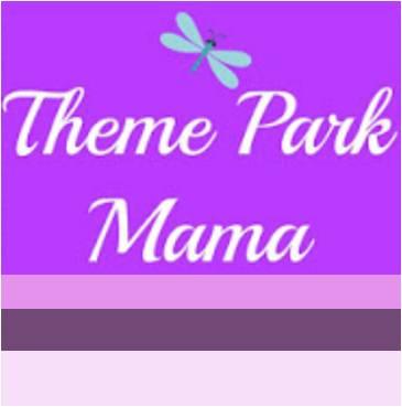 Theme Park Mama Jul 12 2018.jpg