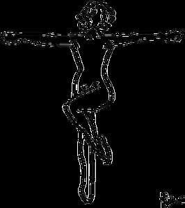 dance-23775_640.png