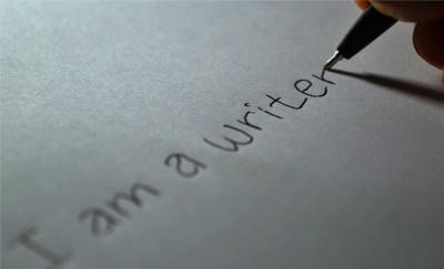 writer-400x243.jpg