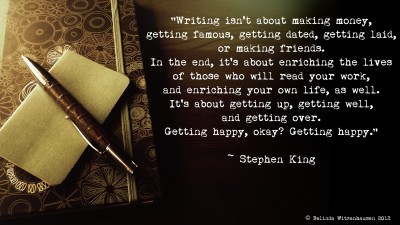 stephen-king-writer-400x225.jpg