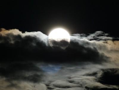 dark-moon-e1440982125857-400x301.jpg