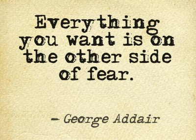 fearquote-400x285.jpg
