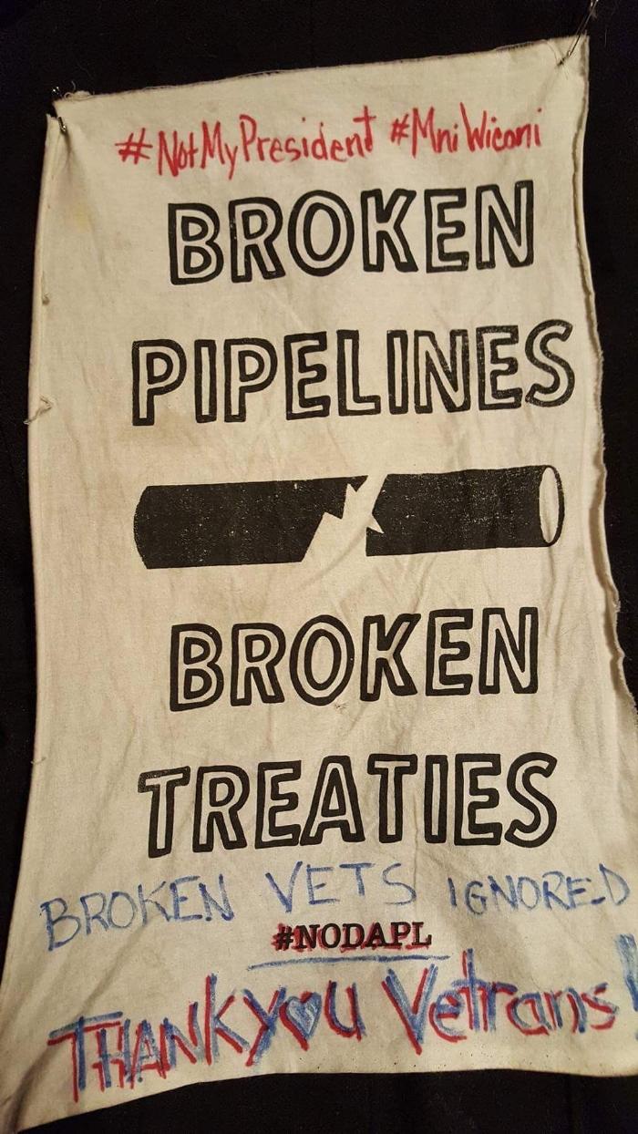nodapl pipeline treaty vicky