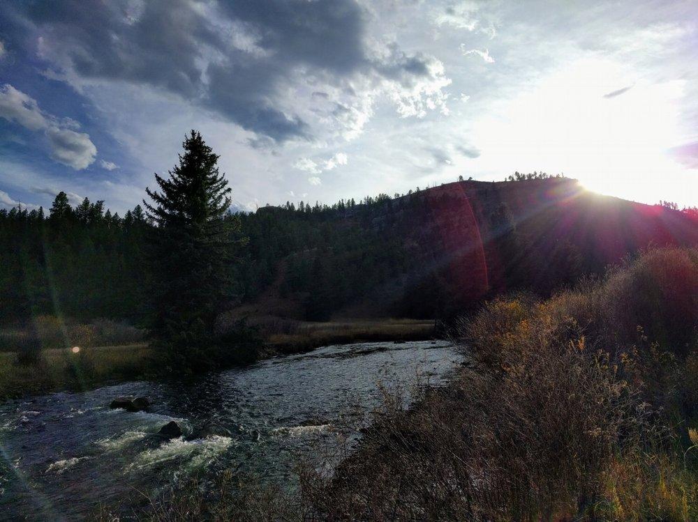 rocky mountains niki denver colorado photography