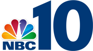 "WCAU-TV (10) NBC reaches over 2.9 million households in the Philadelphia market. Our vignettes air Sunday mornings in the ""Early News."""