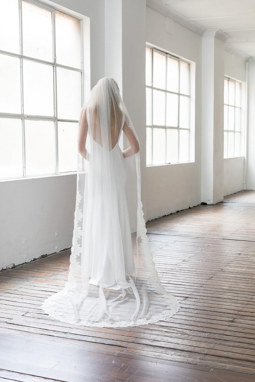 Lace Veil Back.jpg