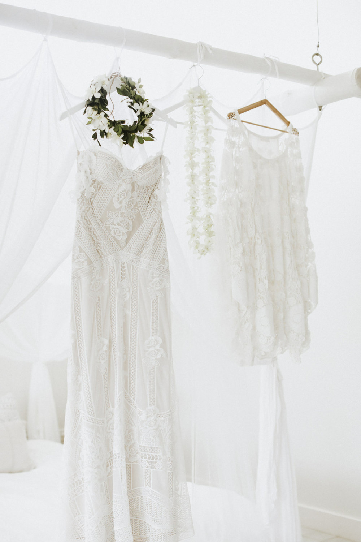 Babyanything-Wedding-Lucie-Ferguson-Rory_WEB-2-1024x1536.jpg