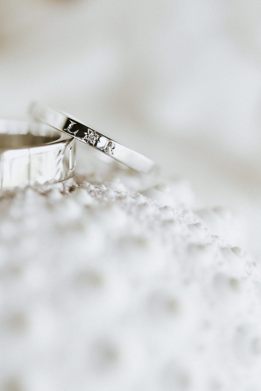 Babyanything-Wedding-Lucie-Ferguson-Rory_WEB-32-1024x1536.jpg