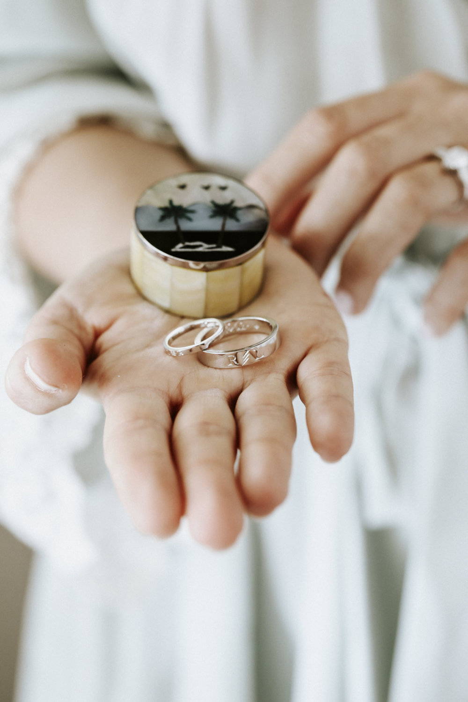 Babyanything-Wedding-Lucie-Ferguson-Rory_WEB-23-1024x1536.jpg