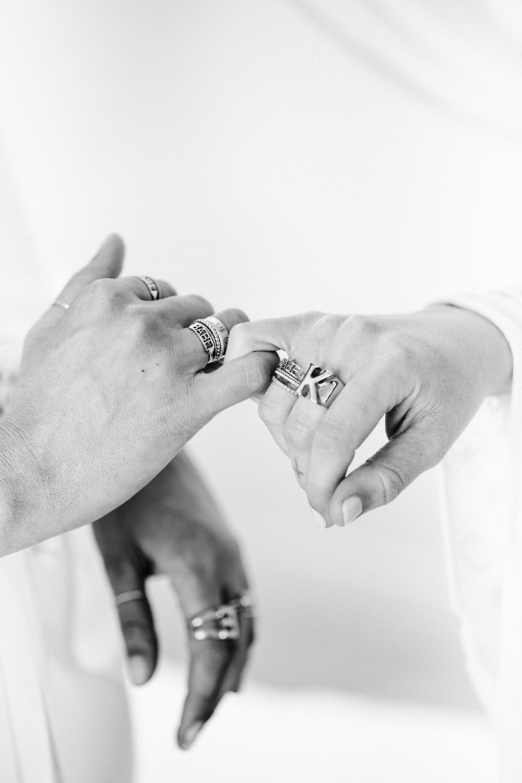 Babyanything-Wedding-Lucie-Ferguson-Rory_WEB-113-1024x1536.jpg