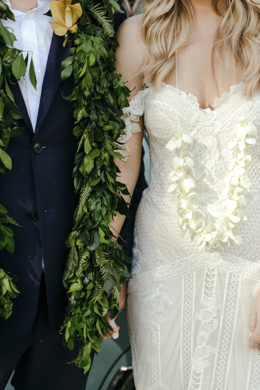 Babyanything-Wedding-Lucie-Ferguson-Rory_WEB-815-1024x1536.jpg