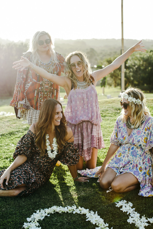 Babyanything-Wedding-Lucie-Ferguson-Rory_WEB-1074-1024x1536.jpg