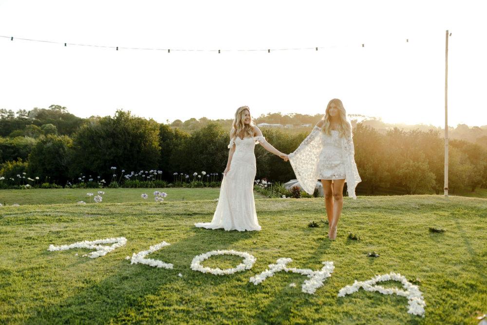 Babyanything-Wedding-Lucie-Ferguson-Rory_WEB-1135-1024x683.jpg