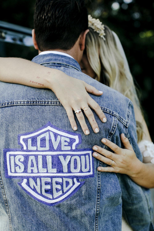 Babyanything-Wedding-Lucie-Ferguson-Rory-Atlantic-138-1024x1536.jpg