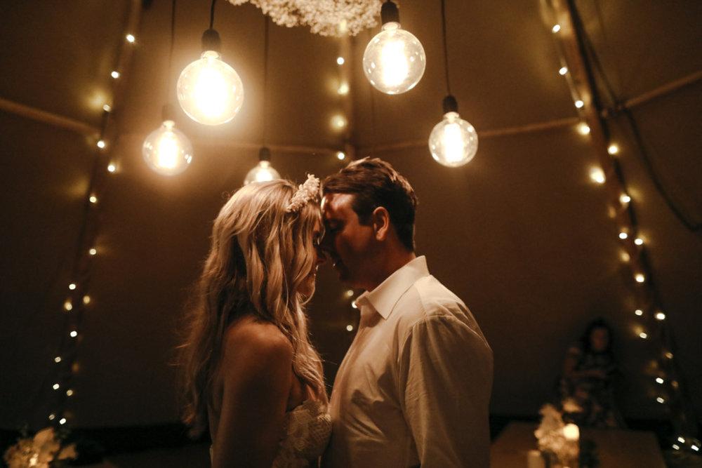 Babyanything-Wedding-Lucie-Ferguson-Rory_WEB-1484-1024x683.jpg