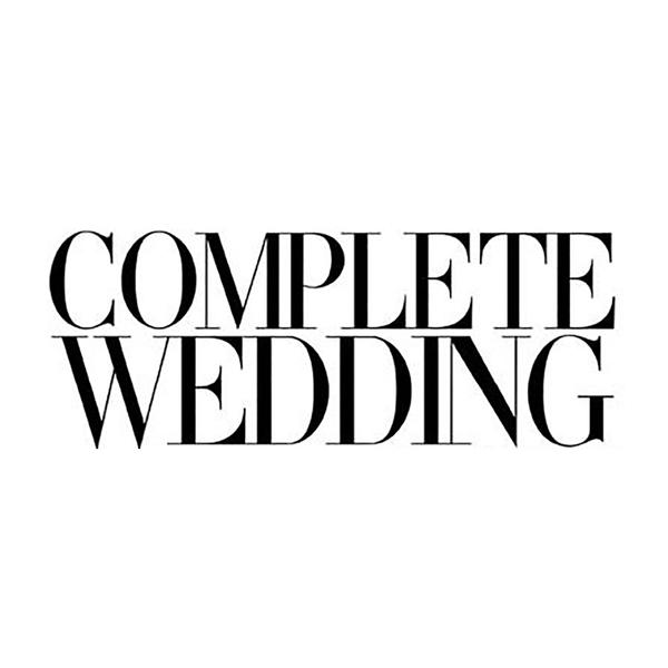 Complete_Wedding_Magazine_grande.jpg