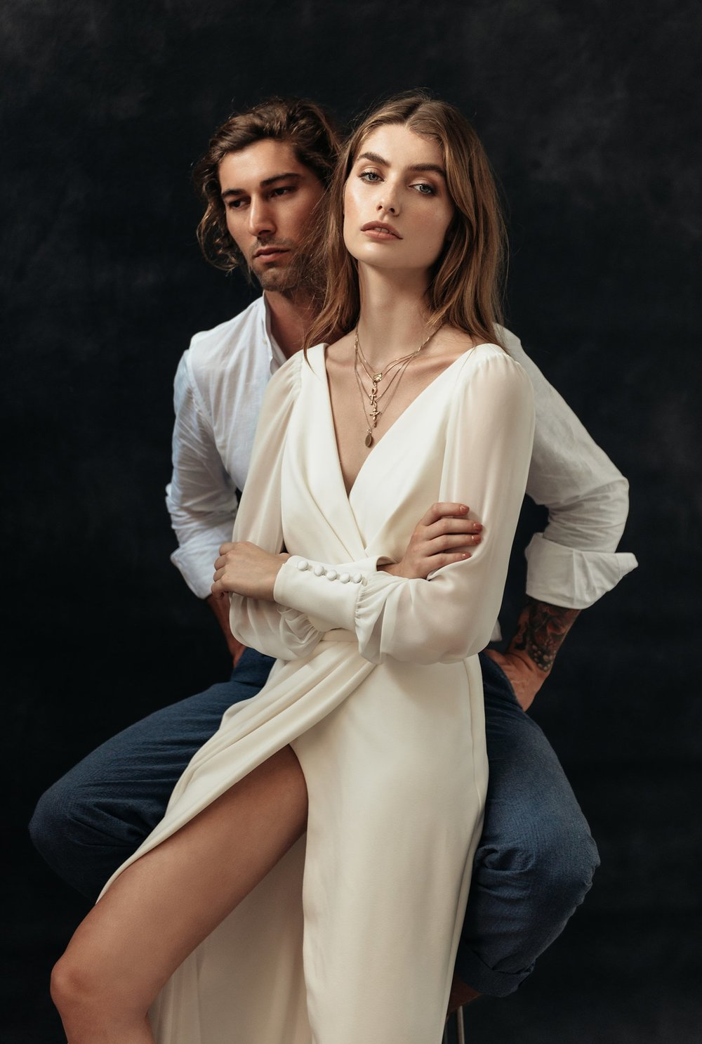 5.-hello-may-magazine-fashion-editorial-jack-steel-photography-Karen-Willis-Holmes-Bridal-1.jpg