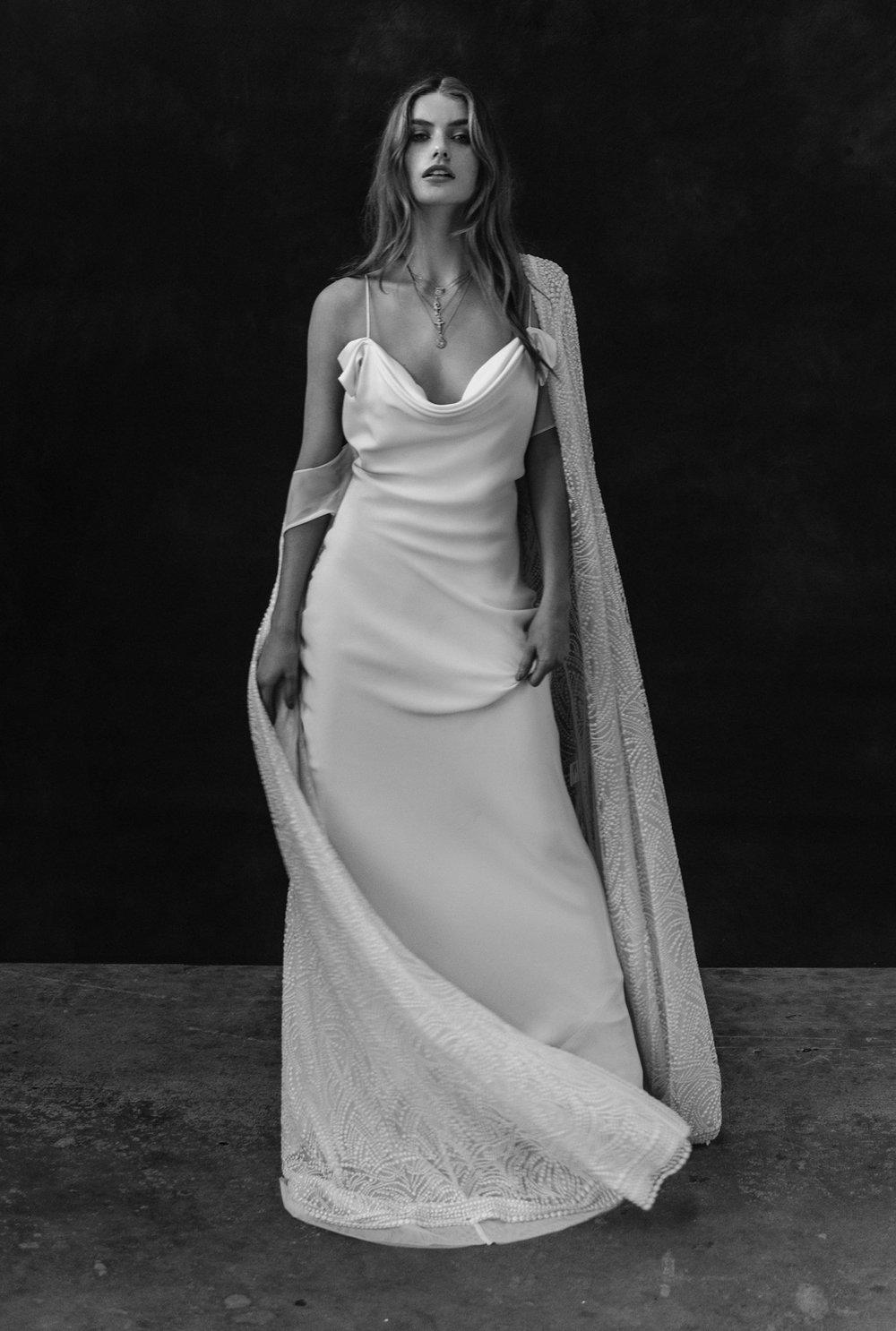 9.-hello-may-magazine-bridal-fashion-editorial-jack-steel-photography-Savannah-Miller-dress-Tadashi-Shoji-cape-Love-Marie-Bridal-Boutique-1.jpg