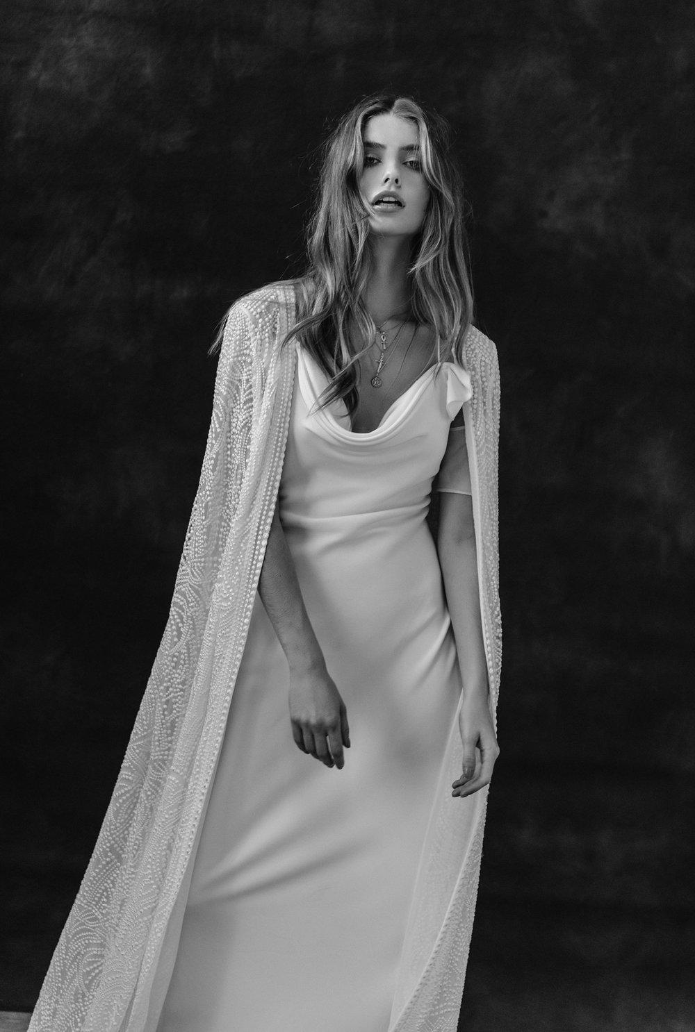 10.-hello-may-magazine-bridal-fashion-editorial-jack-steel-photography-Savannah-Miller-dress-Tadashi-Shoji-cape-Love-Marie-Bridal-Boutique-1.jpg