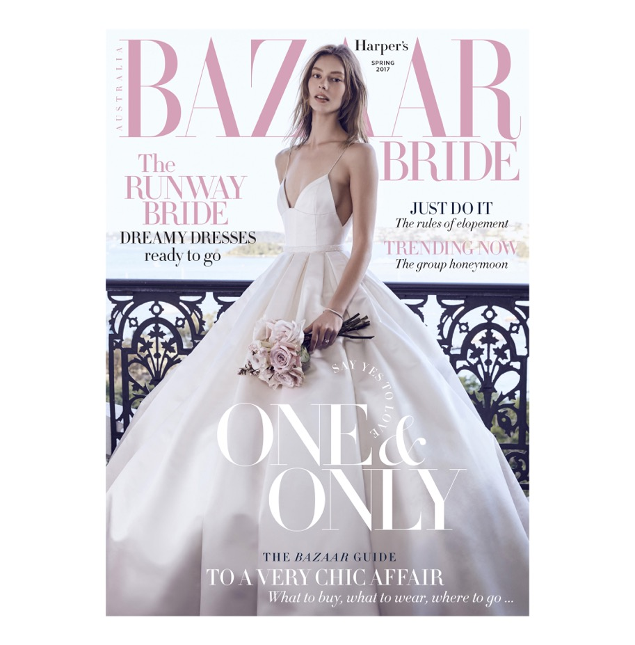 Bazaar Bride Cover.jpeg