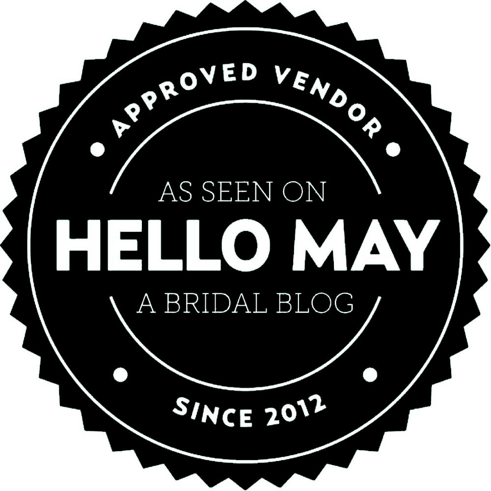 Hello_May_Badge B&W.jpg