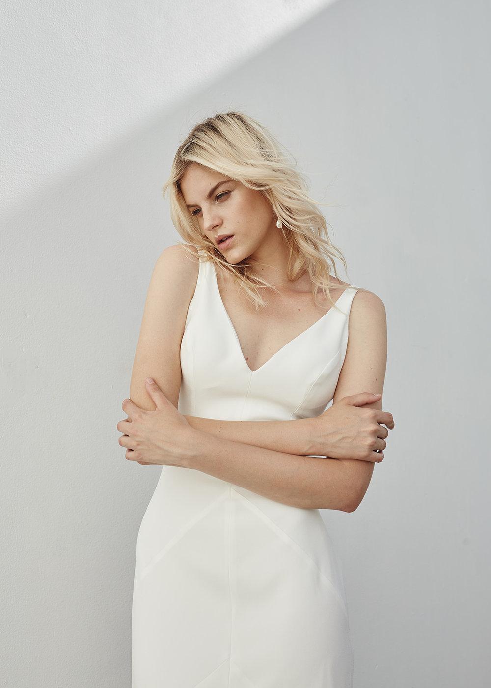 Prea-James-Genevieve-gown.jpg