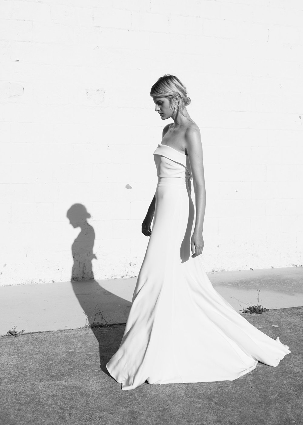Prea-James-Olympia-gown.jpg