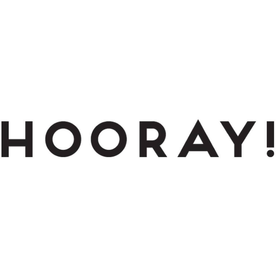 Hooray_magazine_logo.jpg