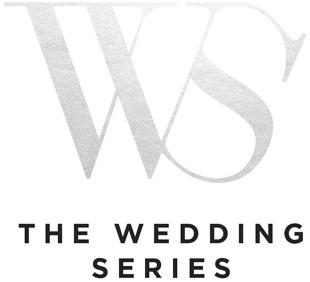 TheWeddingSeries-logo2.jpg