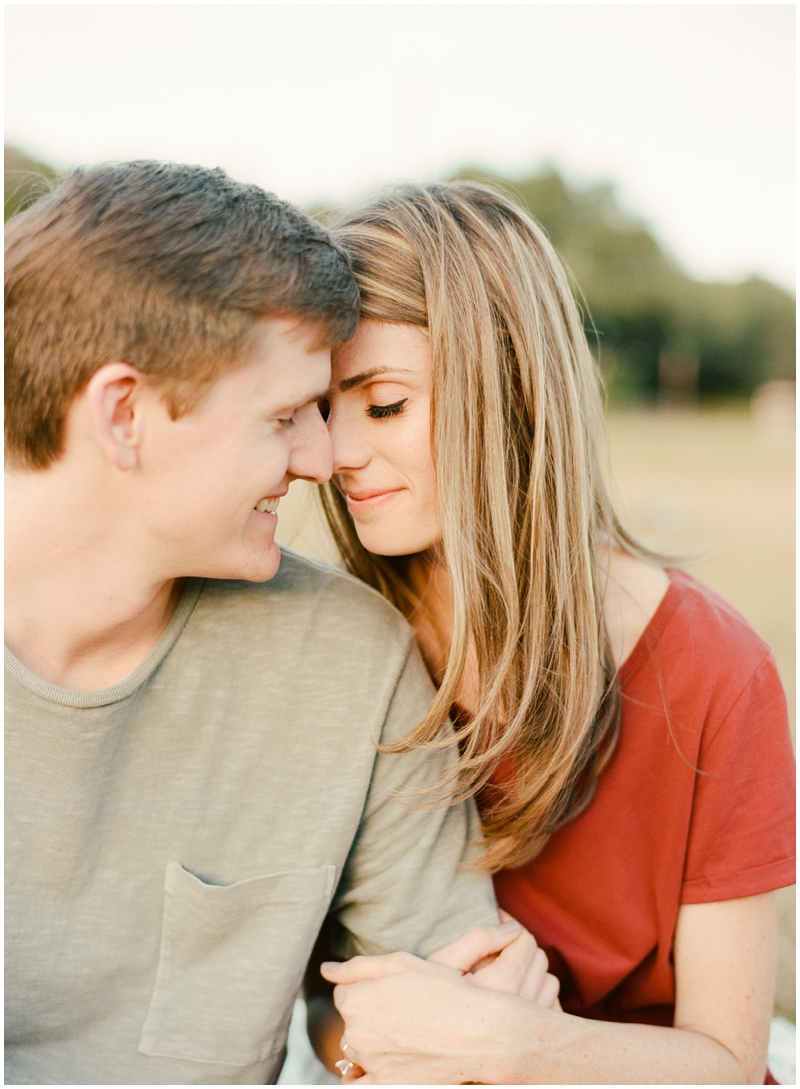 Austin Engagement Photographer_0013.jpg