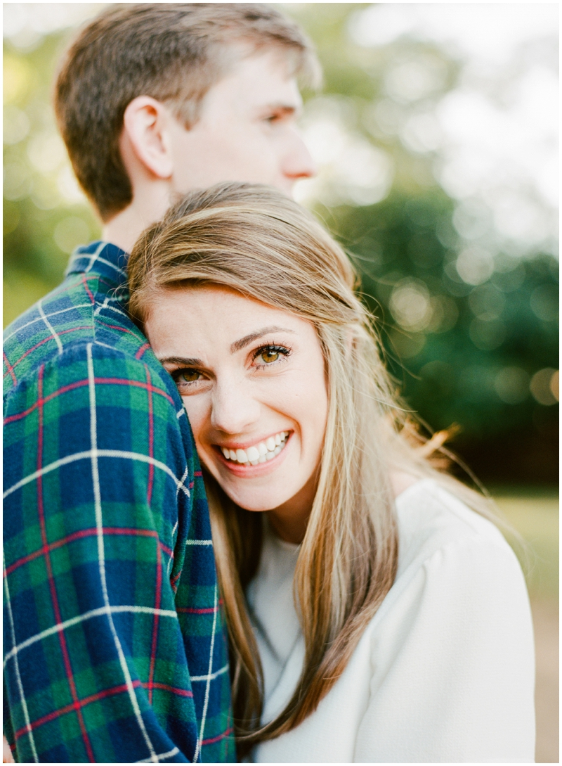 Austin Engagement Photographer_0020.jpg