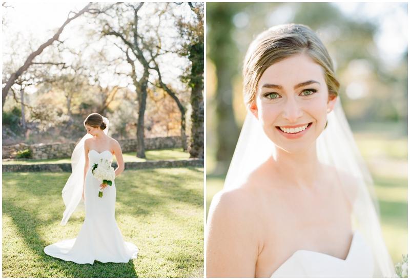 Addison Grove Wedding_0001.jpg